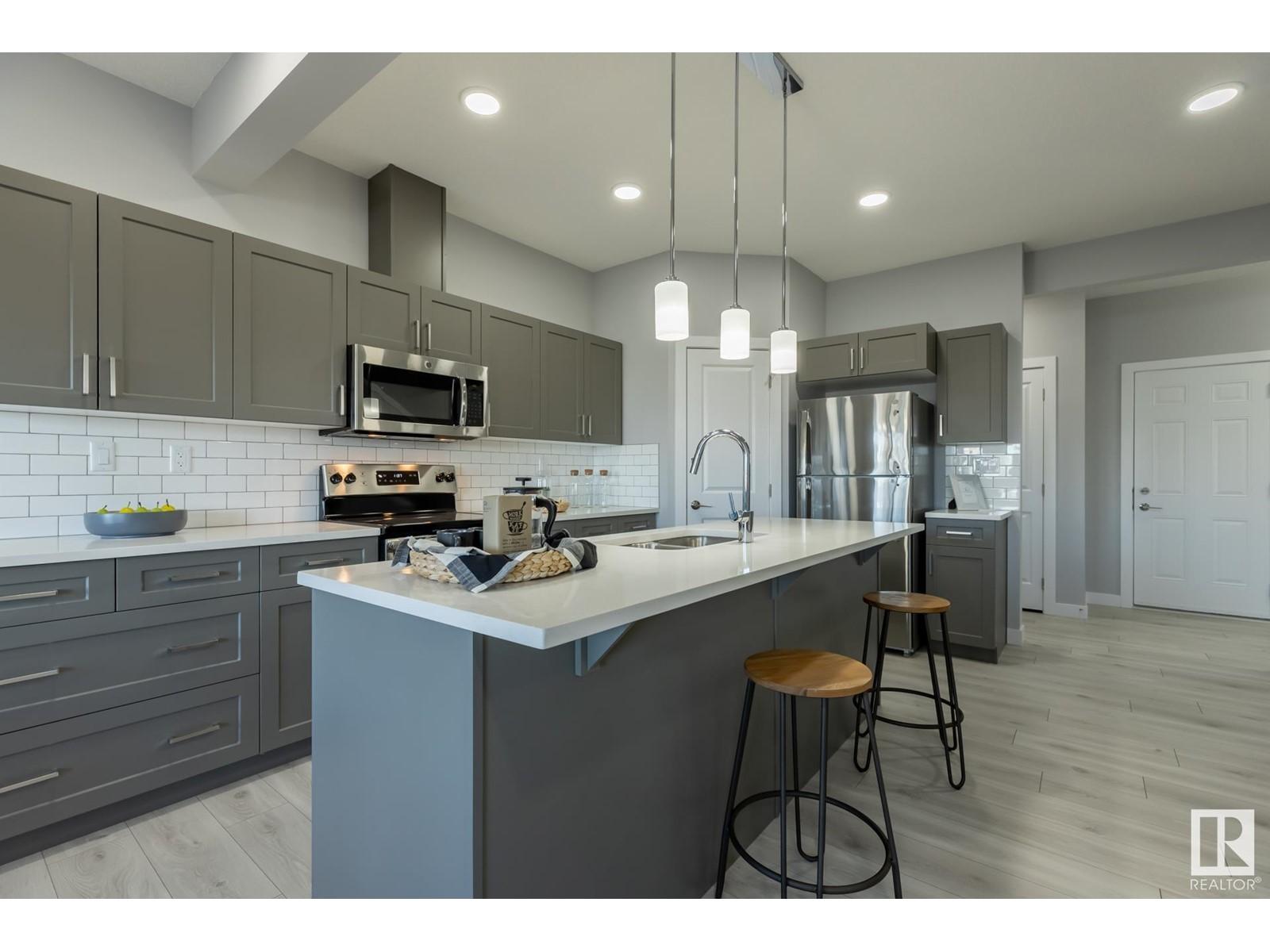 #1408 - 60 Brian Harrison Way, Toronto E4329071