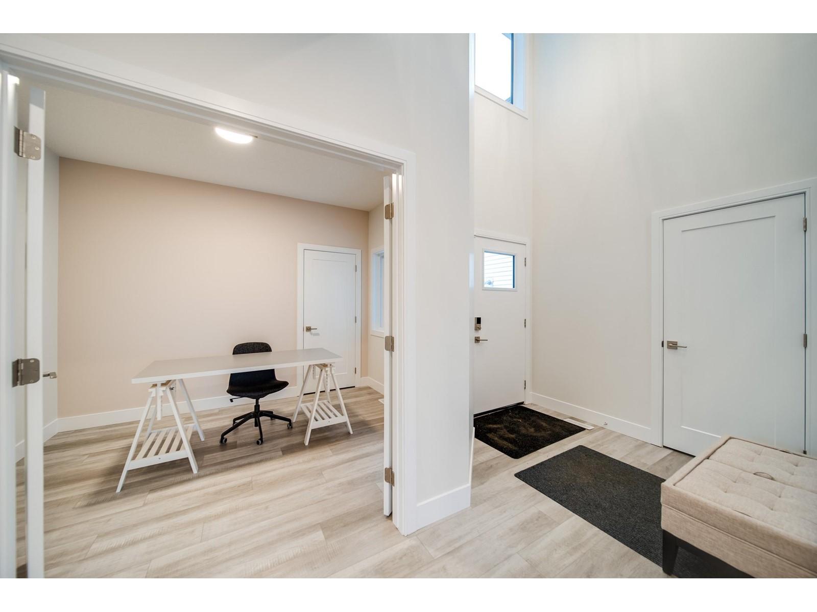 783 Midland Ave, Toronto E4330683