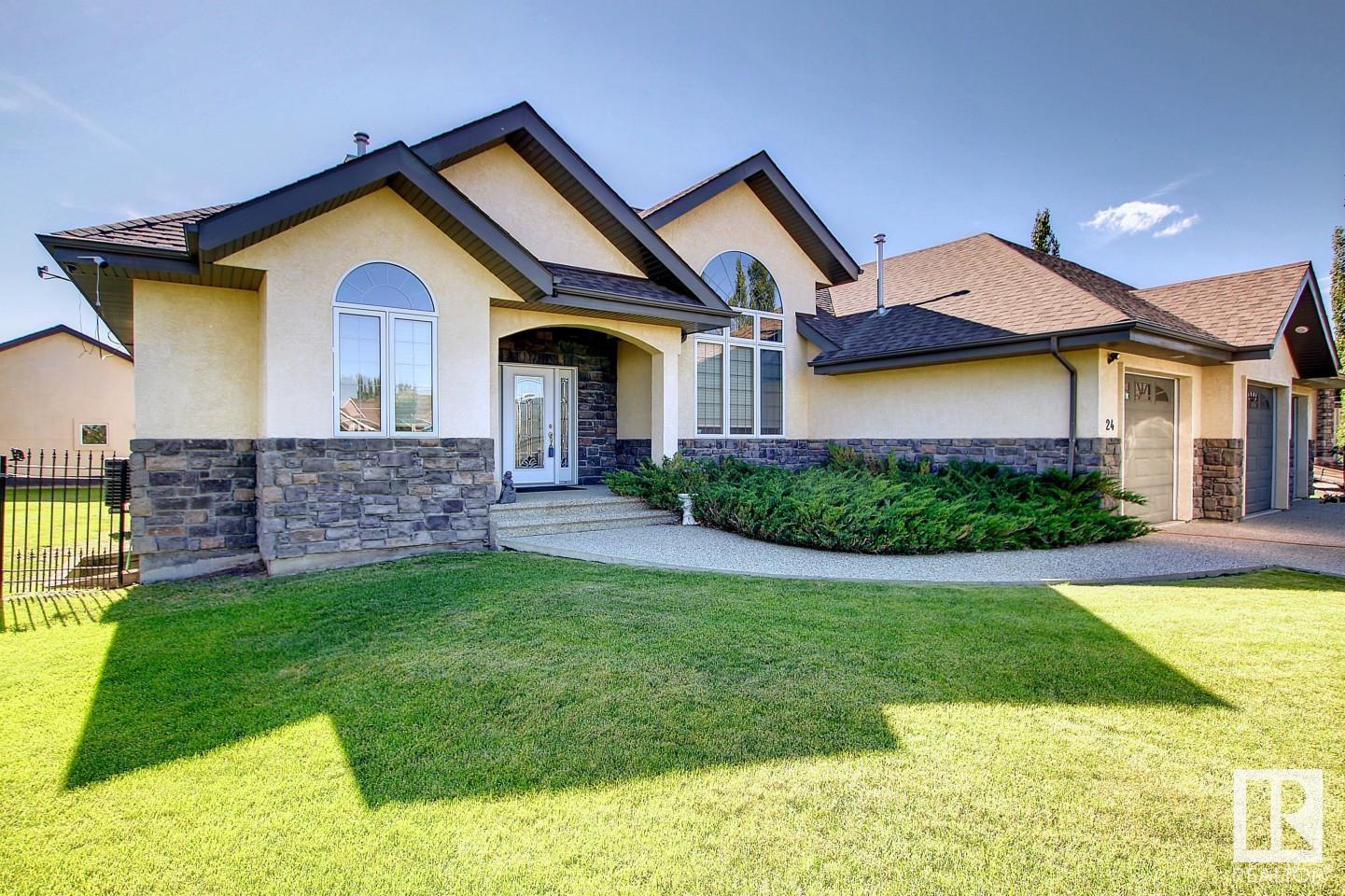 18 Cedar Dr, Toronto E4331642