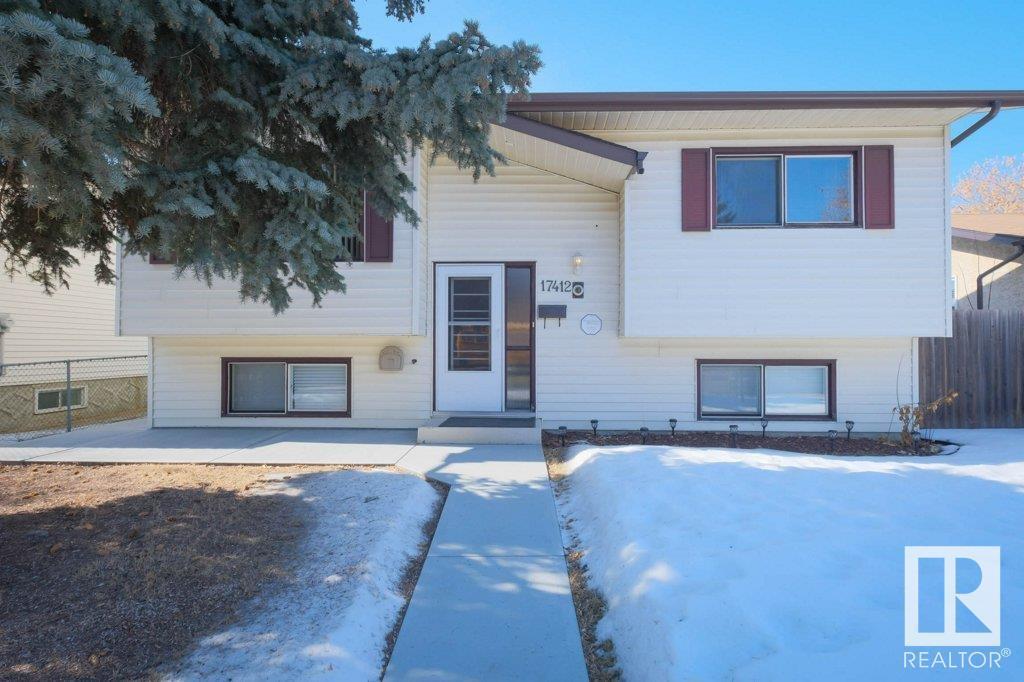 78 Victoria Park Ave, Toronto E4332818