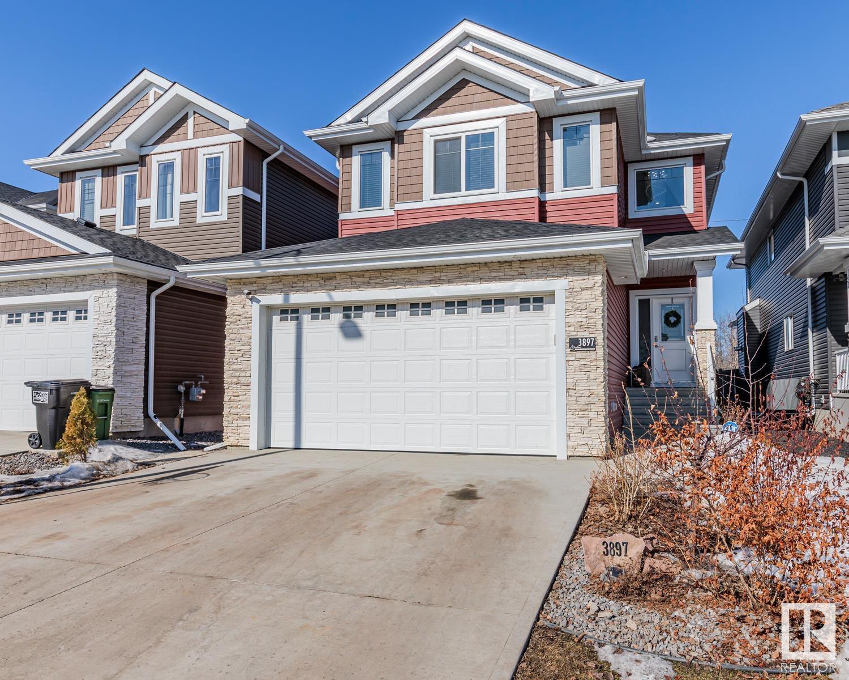 #207 - 1765 Queen St E, Toronto E4332896