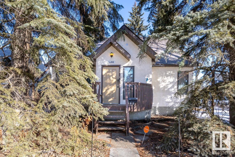 26 Verral Ave, Toronto E4334005