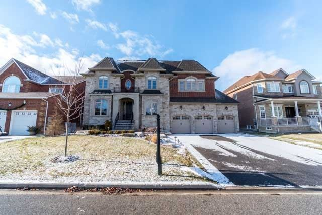 1791 Helm St, Pickering E4339703