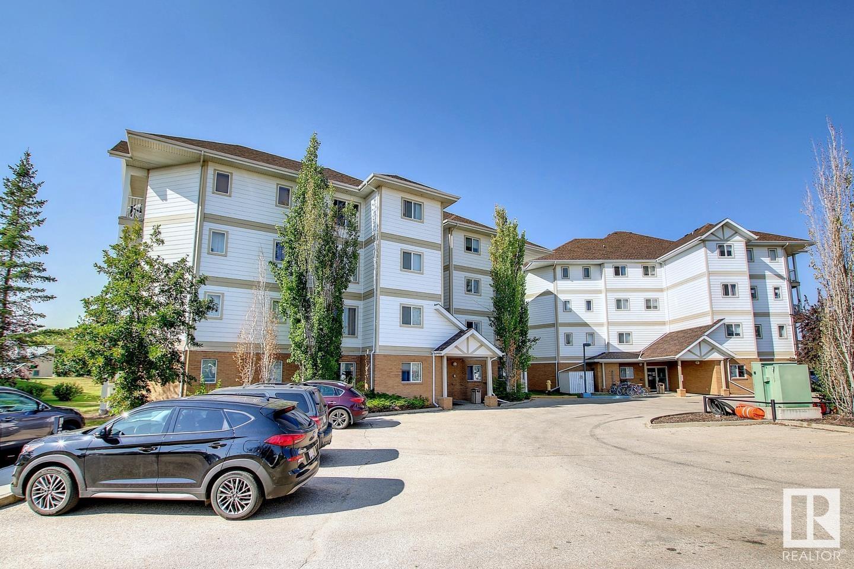 #1222 - 10 Guildwood Pkwy, Toronto E4340968