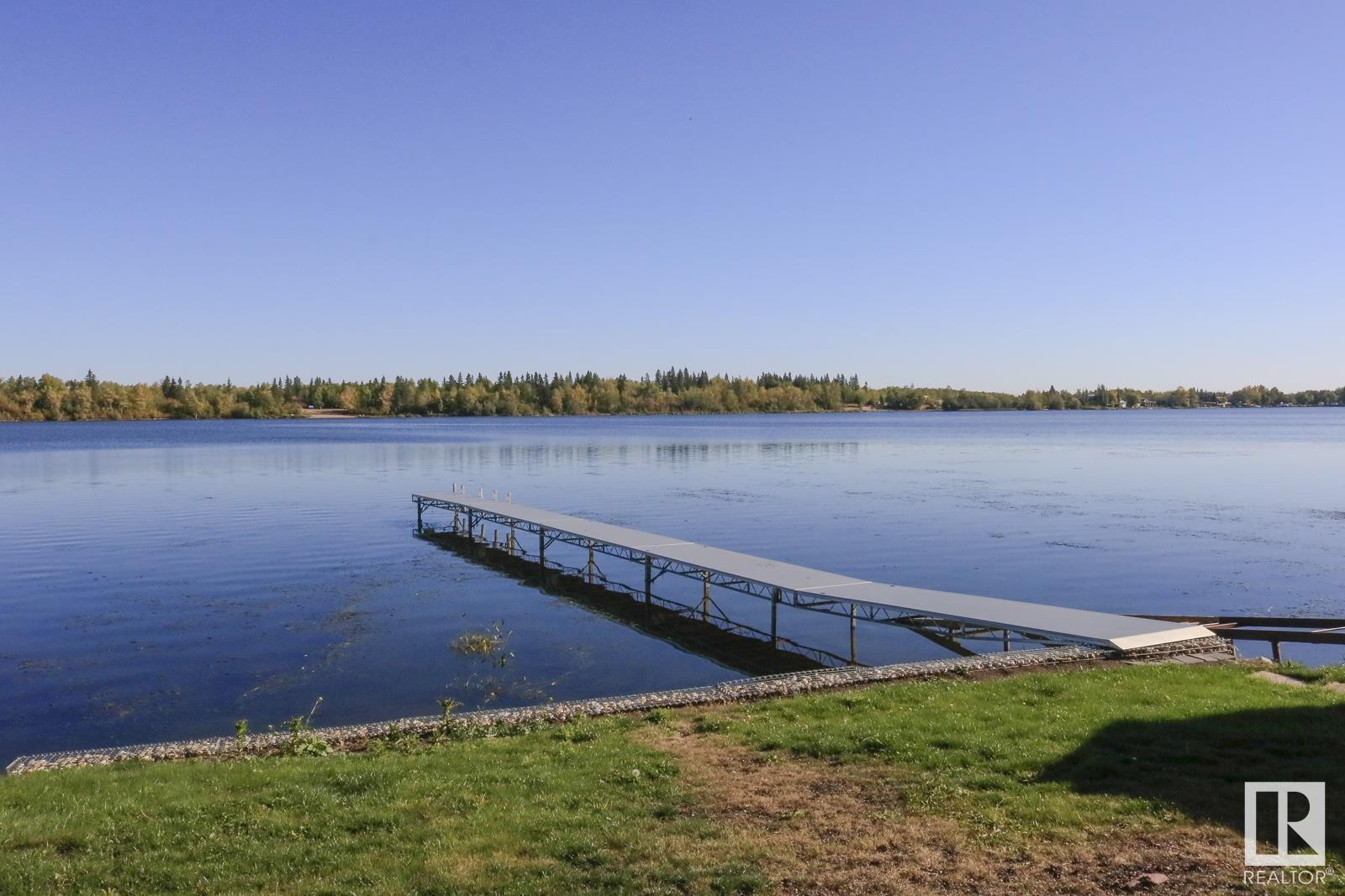 32 Annis Rd, Toronto E4344451