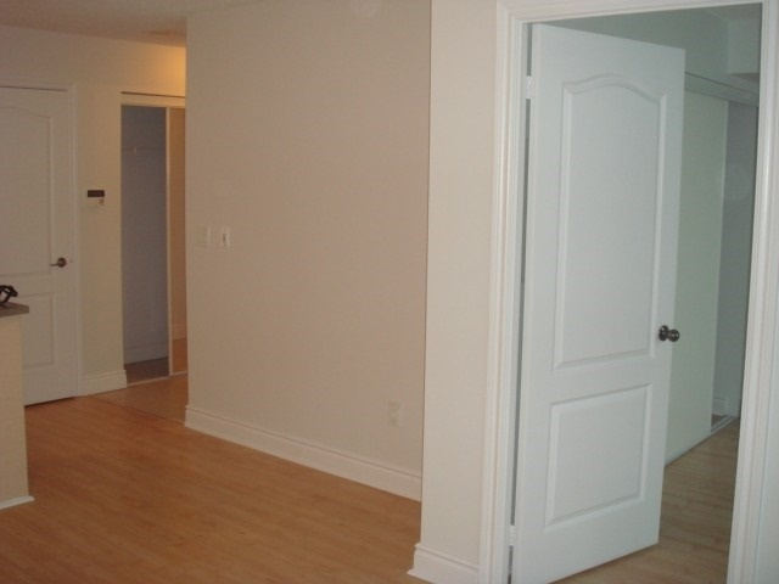 #2206 - 50 Brian Harrison Way, Toronto E4347639