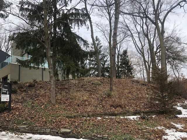 8 Fallingbrook Woods, Toronto E4352940