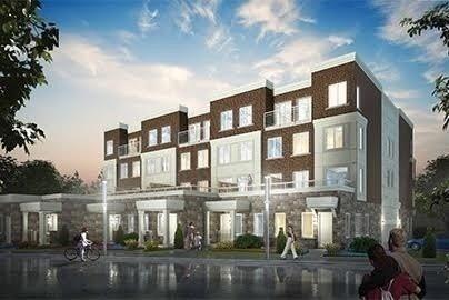 #2 - 6 Kalmar Ave, Toronto E4353299