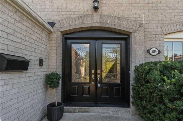 284 Friendship Ave, Toronto E4356019