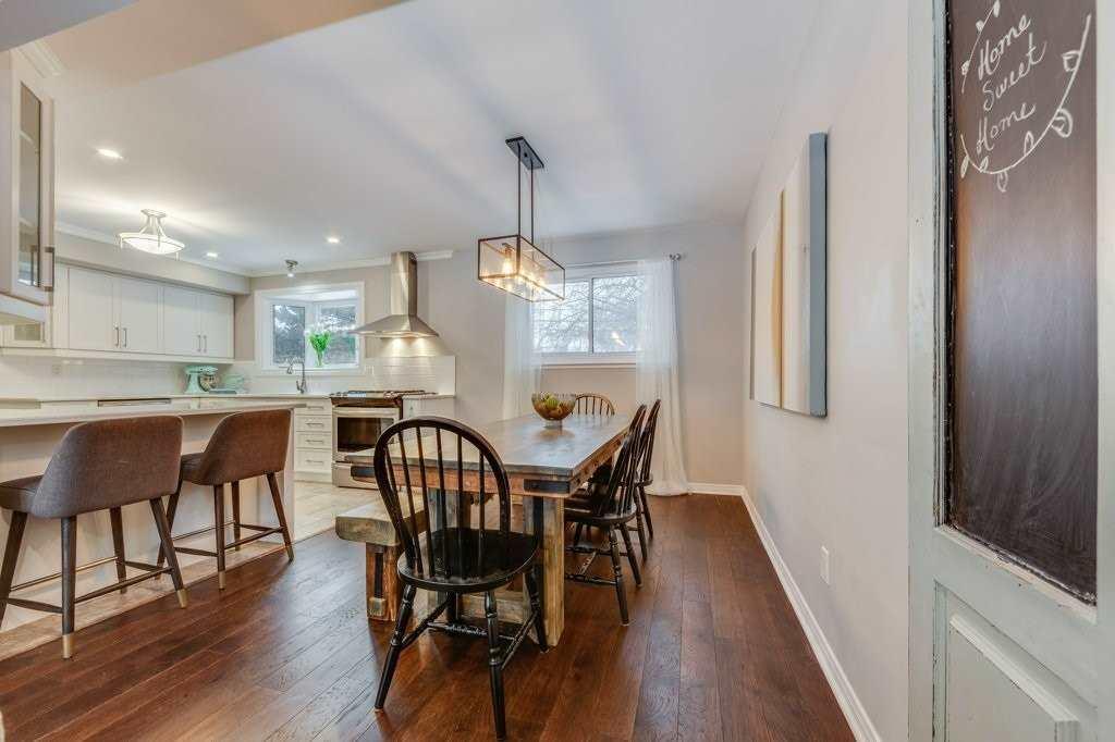 224 Sylvan Ave, Toronto E4356783