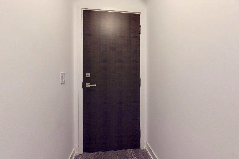 #220 - 1190 Dundas St E, Toronto E4368409