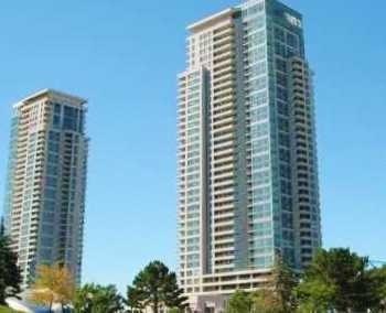 #2504 - 60 Brian Harrison Way, Toronto E4378371