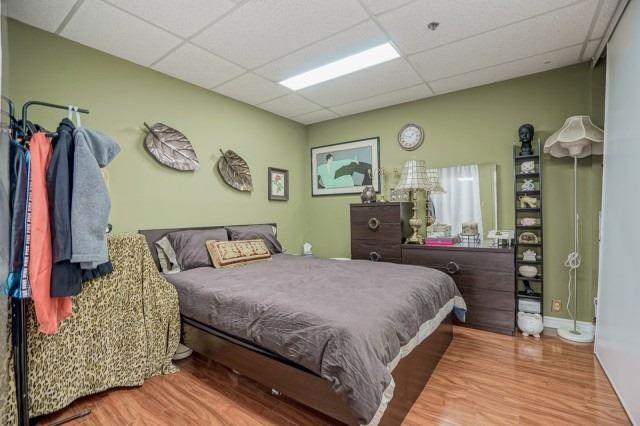 #15 - 5800 Sheppard Ave E, Toronto E4380708