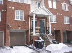 #6 - 2778 Eglinton Ave E, Toronto E4400307