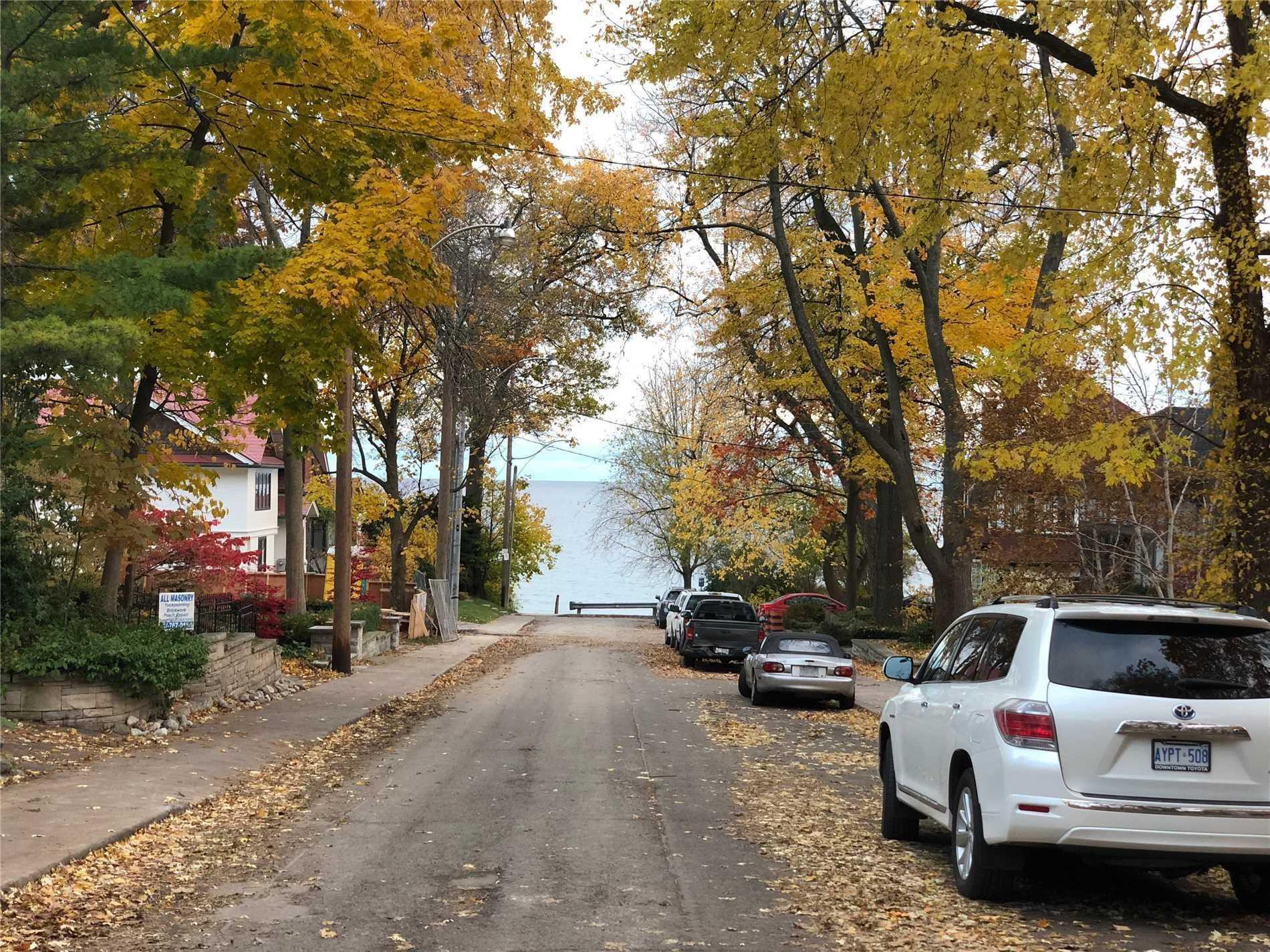 18 Munro Park Ave, Toronto E4401840