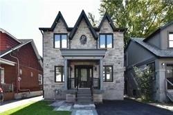 3 Trenton Ave, Toronto E4402414