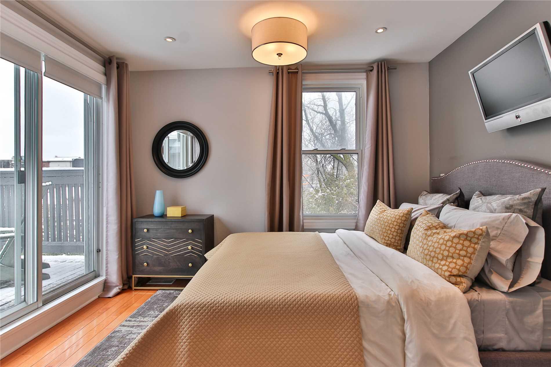10 Harcourt Ave, Toronto E4402921