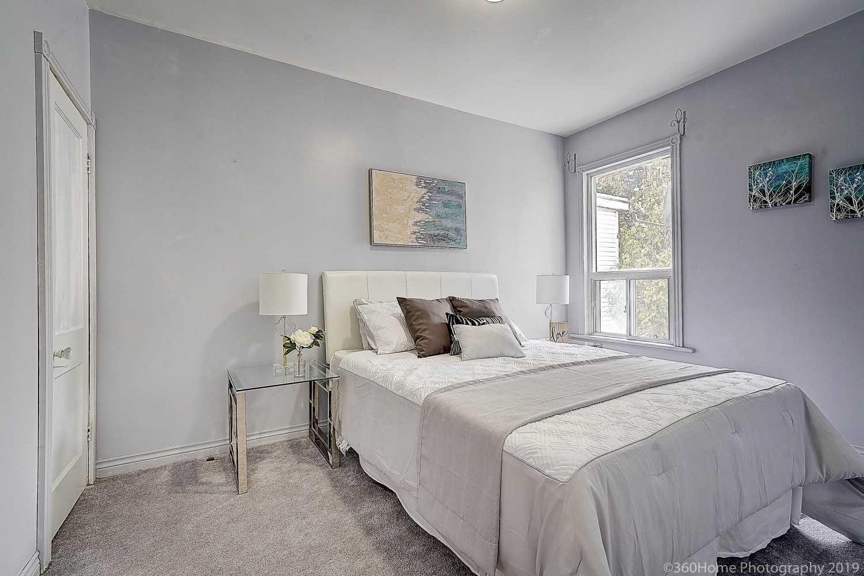 36 Hiawatha Rd, Toronto E4403226