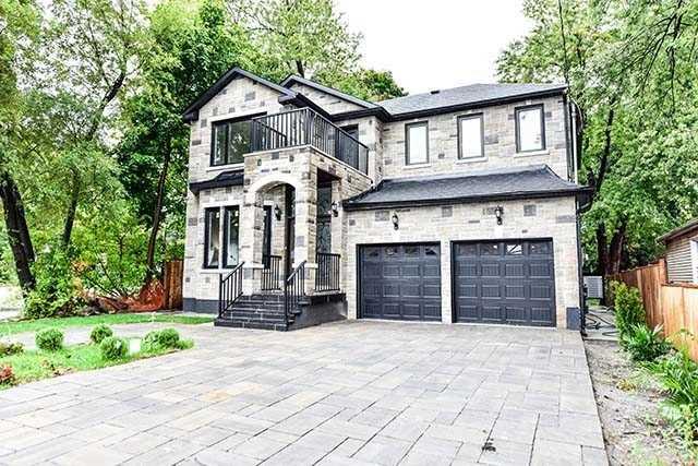 165 Midland Ave, Toronto E4406286
