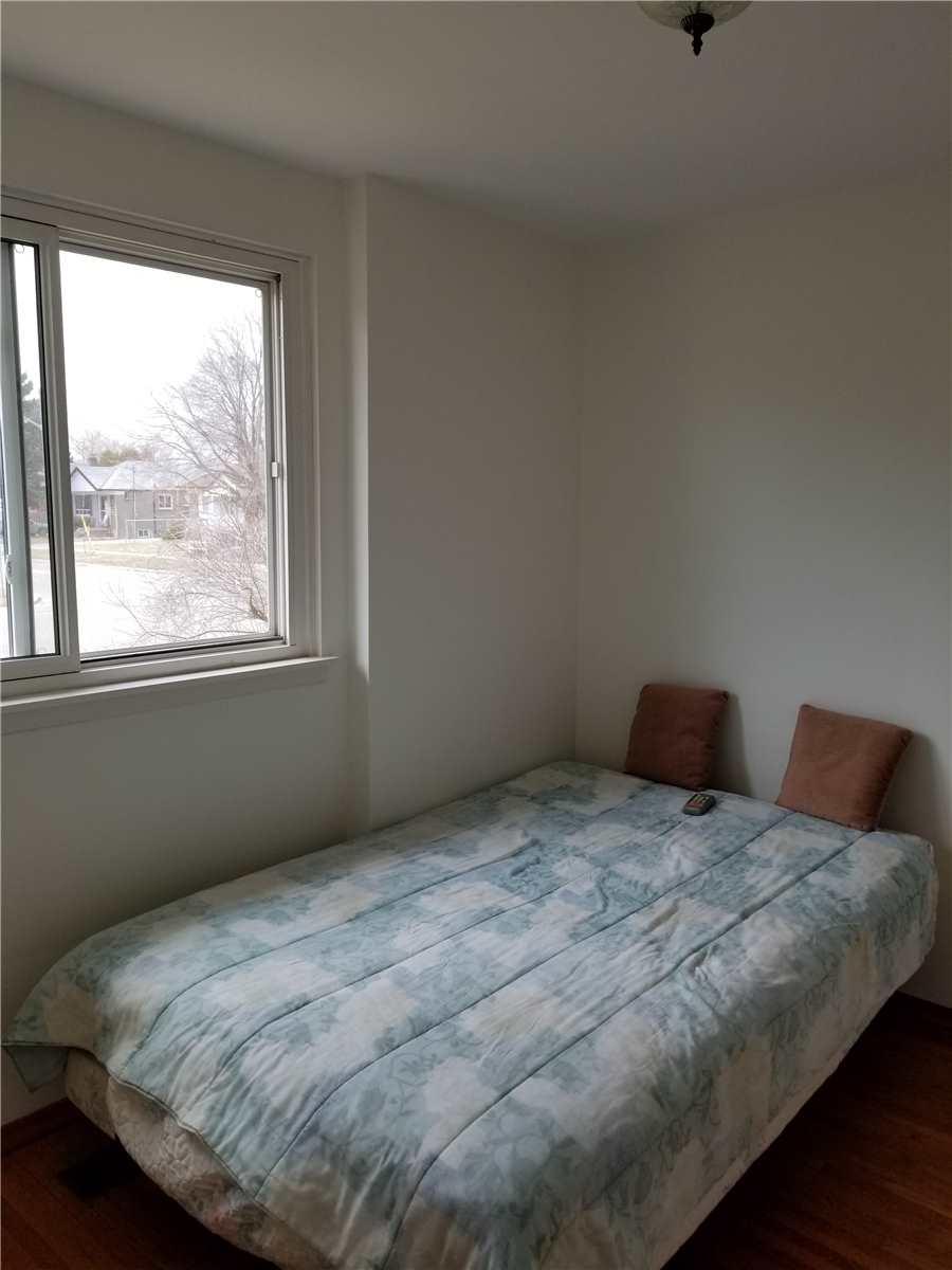 198 Ellendale Dr, Toronto E4406912