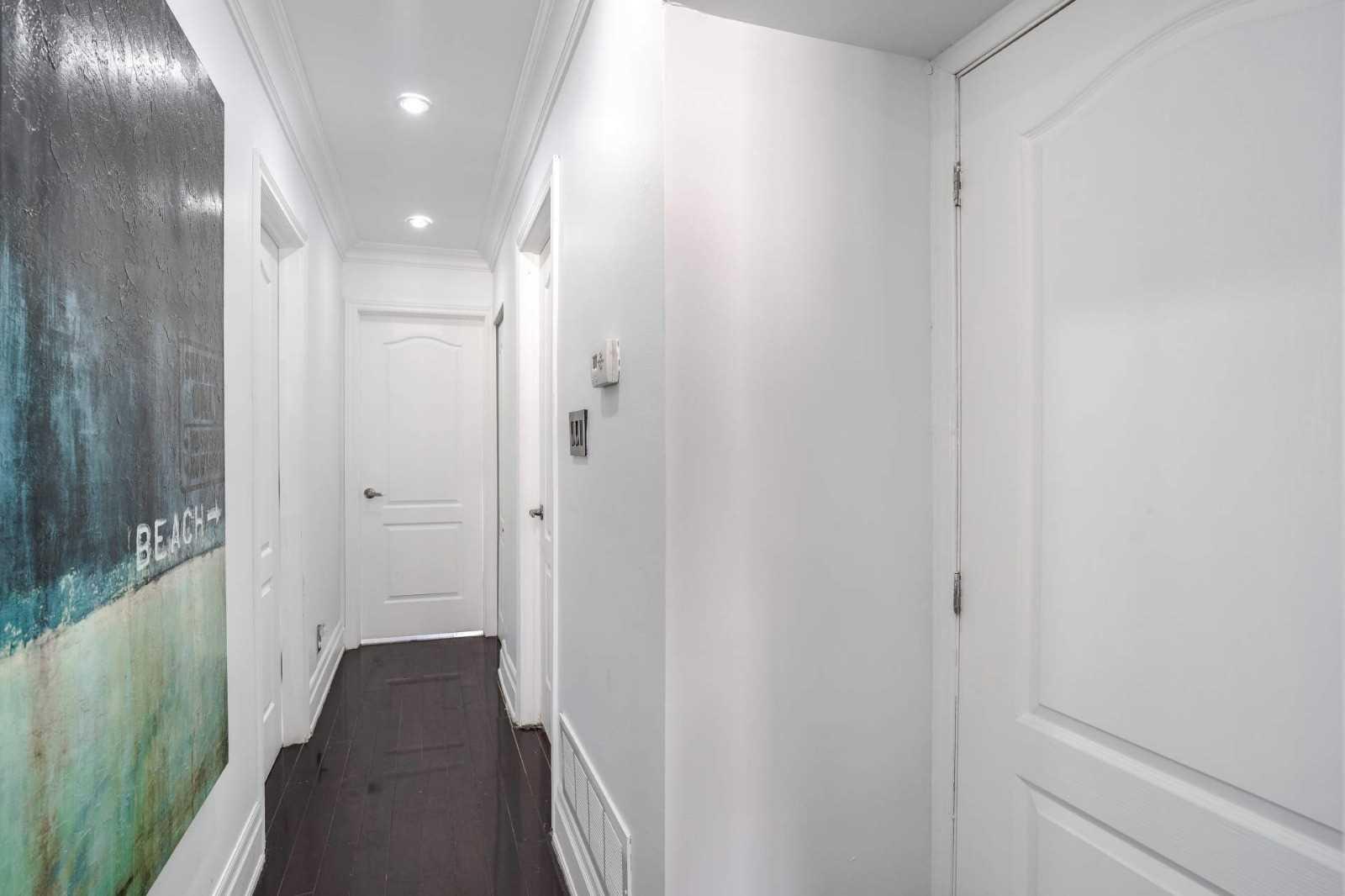 79 Shangarry Dr, Toronto E4407225
