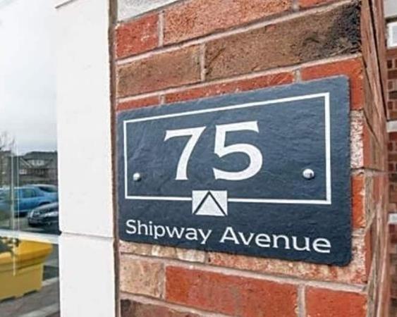 #202 - 75 Shipway Ave, Clarington E4408787