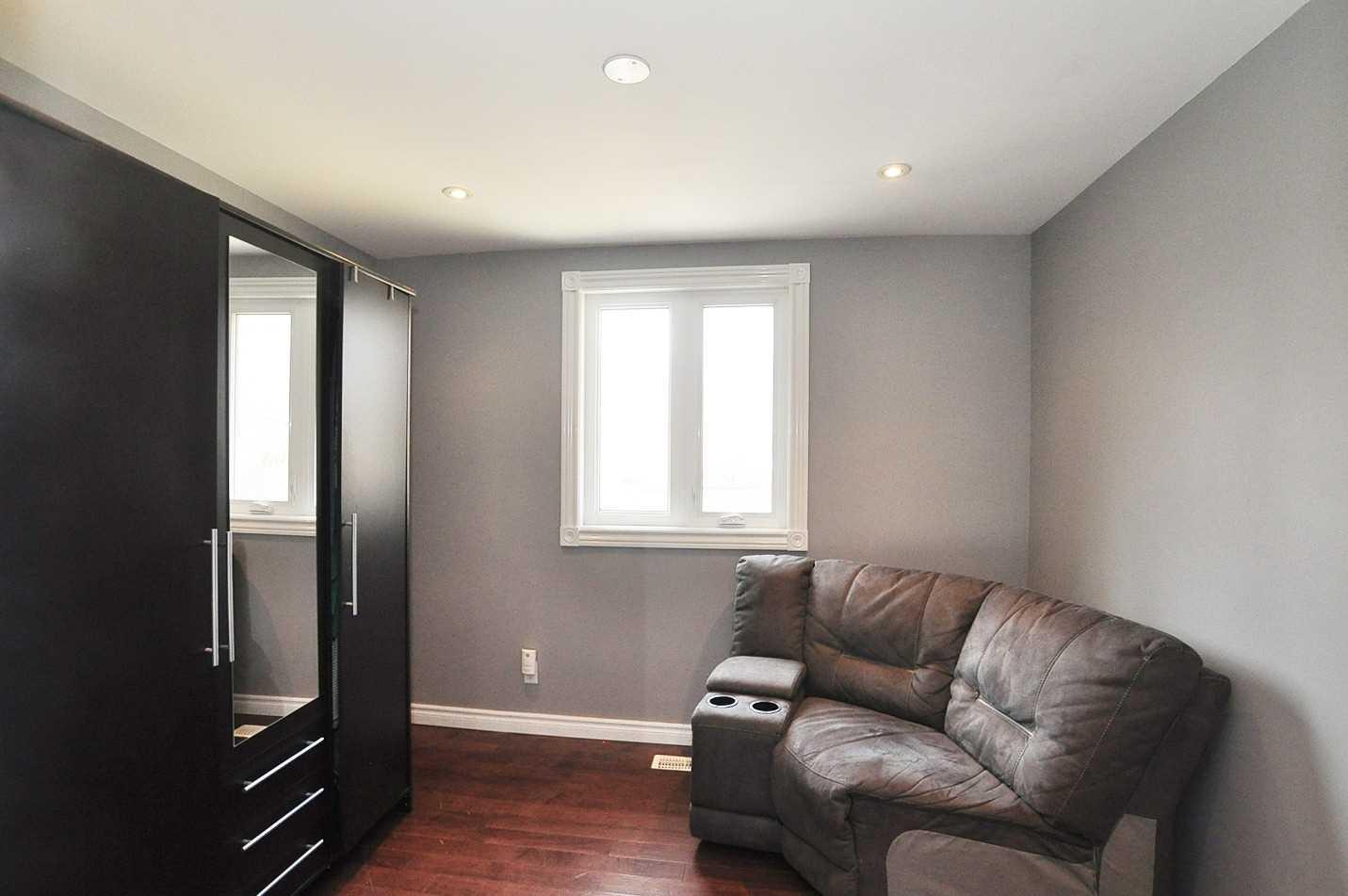 20 Benprice Crt, Toronto E4409250