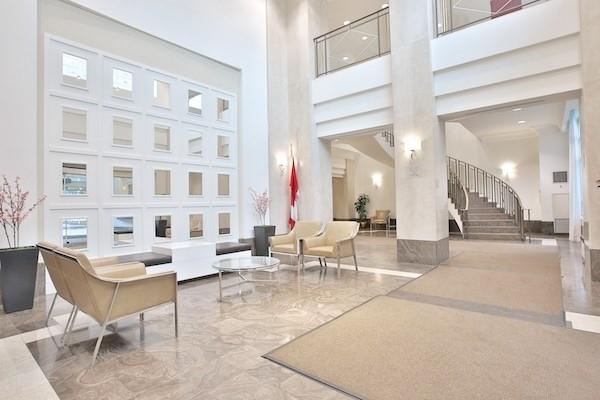 #529 - 68 Corporate Dr, Toronto E4410521