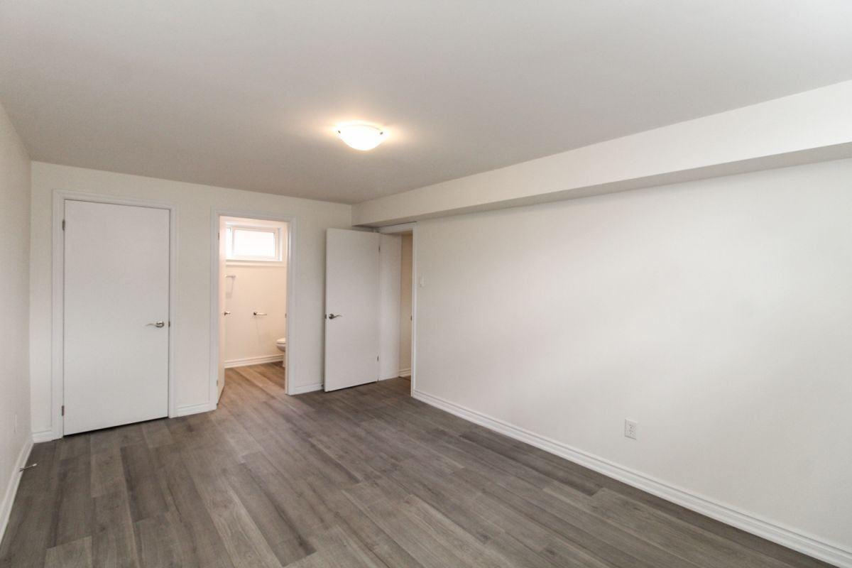 80 Barrymore Rd, Toronto E4410644