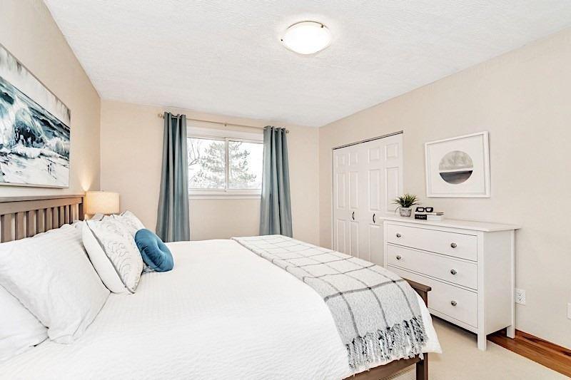 27 Lyme Regis Cres, Toronto E4411610