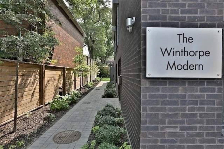 69 Winthorpe Rd, Toronto E4411636