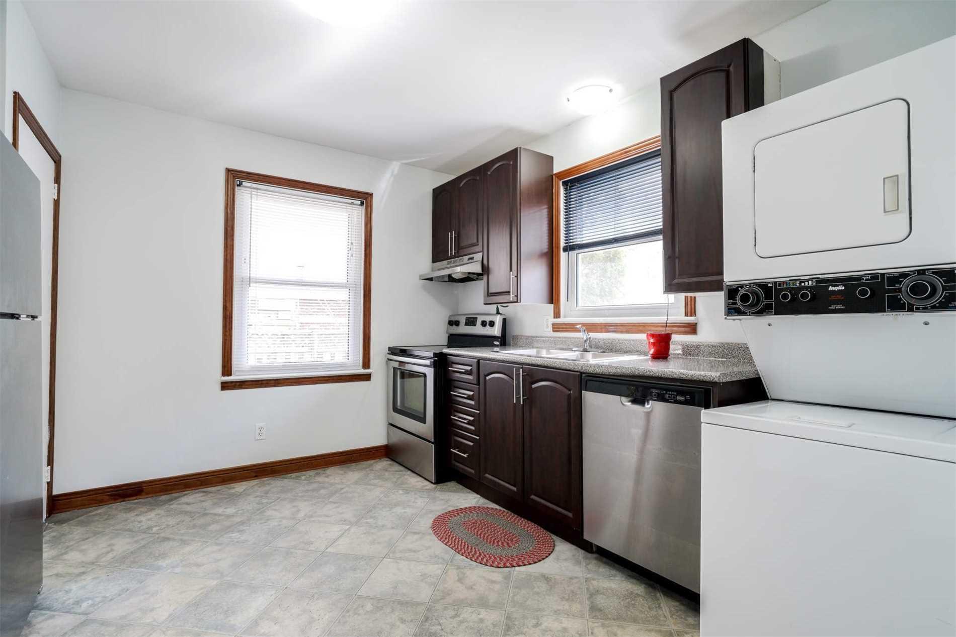 49 Galloway Rd, Toronto E4413061
