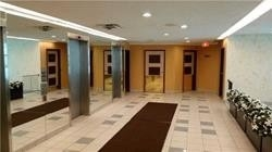 #714 - 3050 Ellesmere Rd, Toronto E4414332