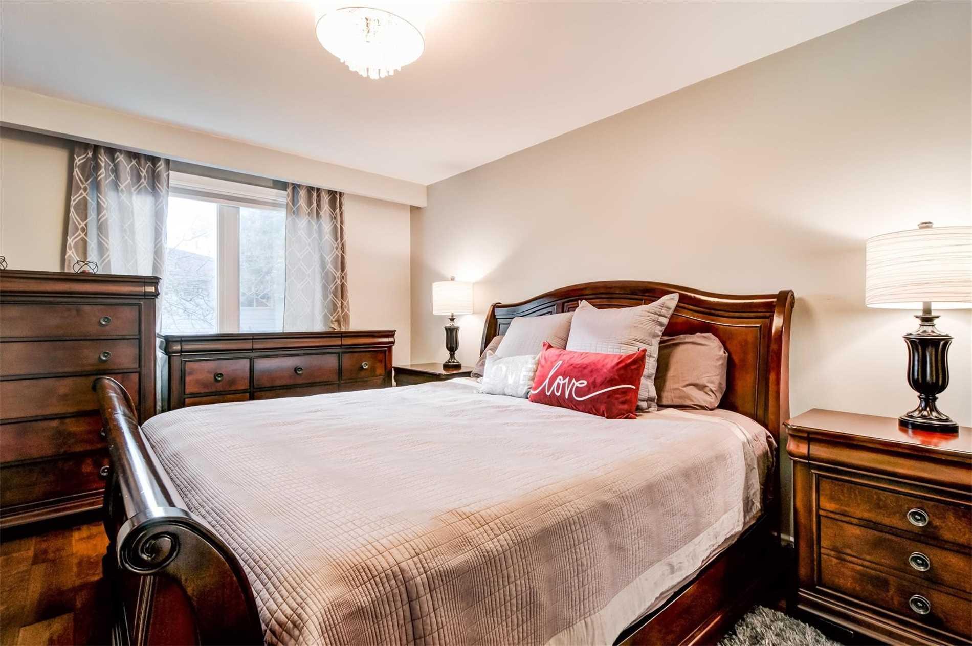 28 Fenwood Hts, Toronto E4414628