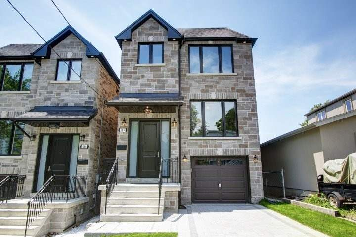 28b-bexhill-ave