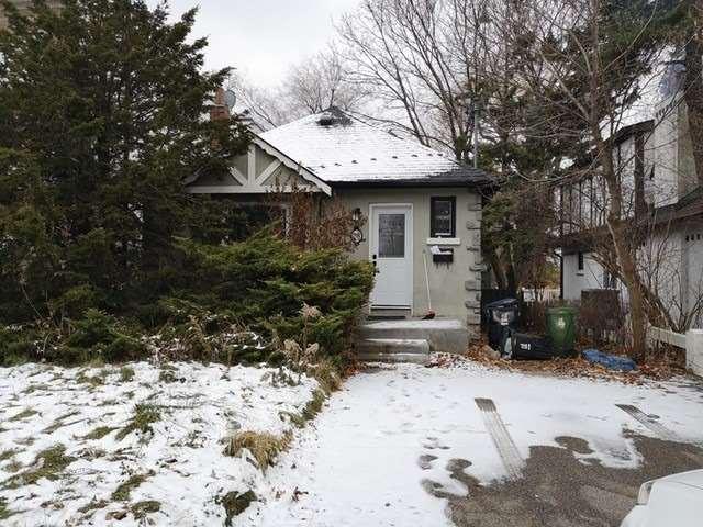 298 Blantyre Ave, Toronto E4415709
