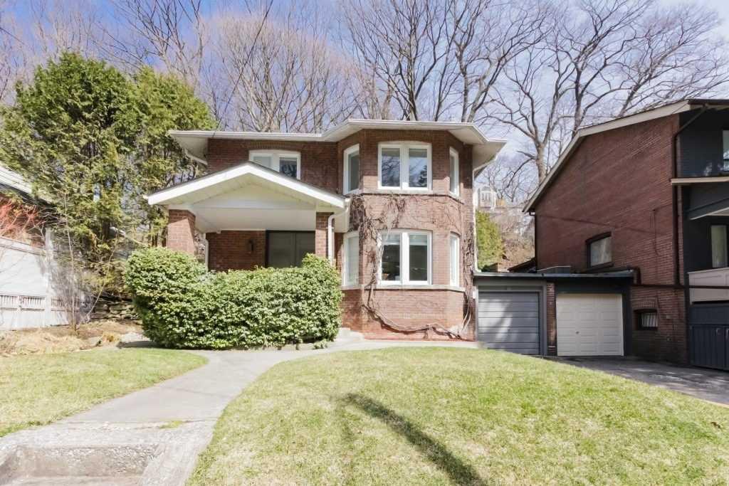 131 Neville Park Blvd, Toronto E4416072