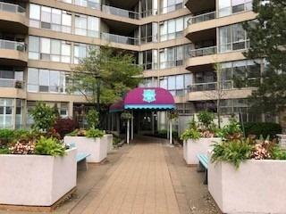#110 - 20 Guildwood Pkwy, Toronto E4421431