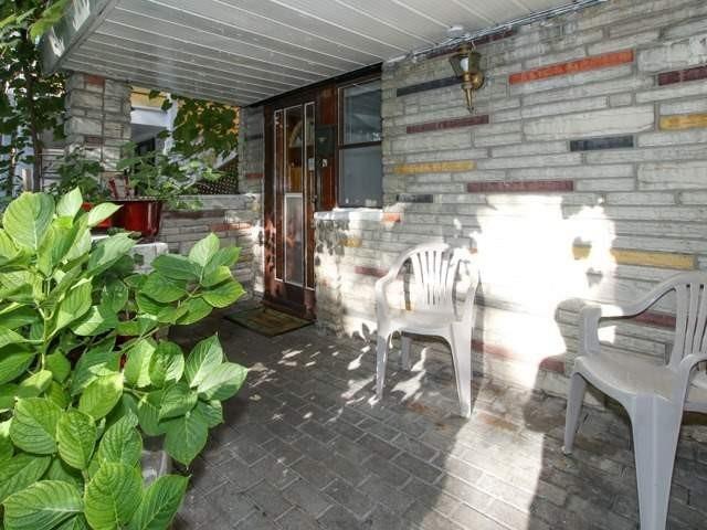 599 Craven Rd, Toronto E4421868