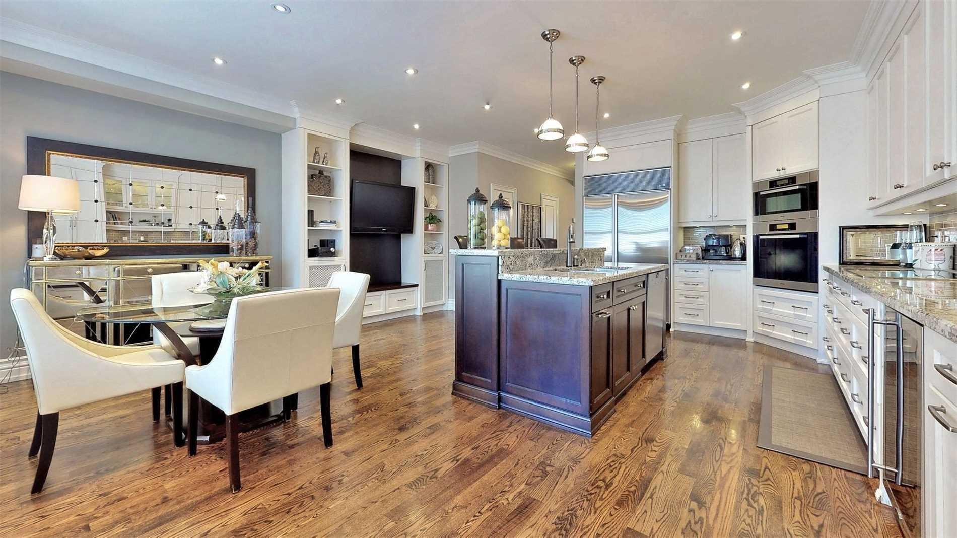 80 Sarah Ashbridge Ave, Toronto E4431554