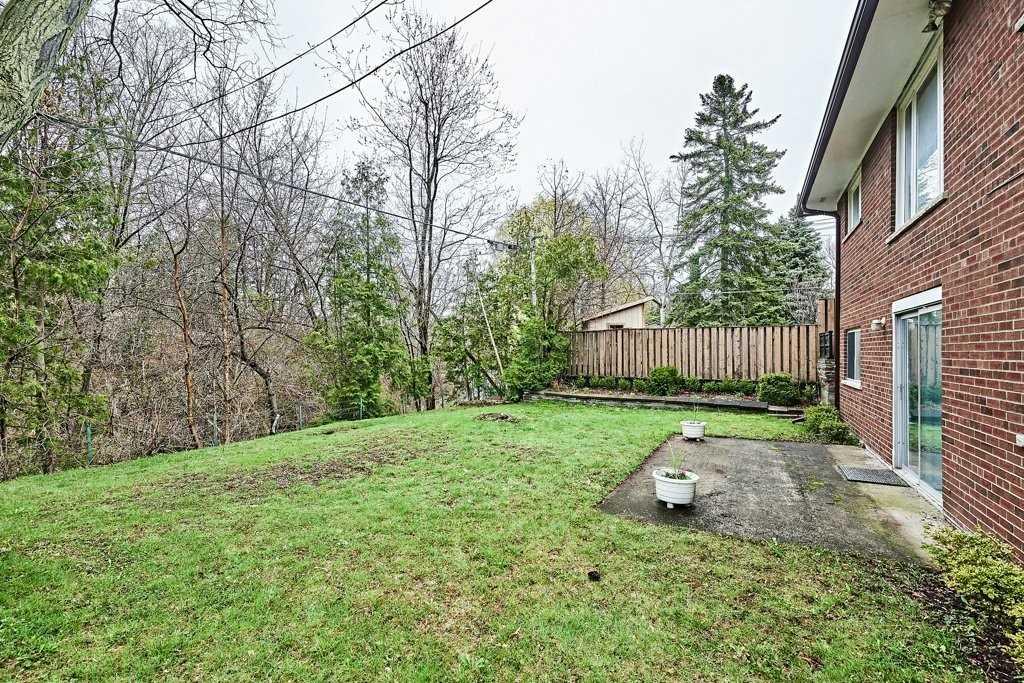 9 Alpaca Dr, Toronto E4442237