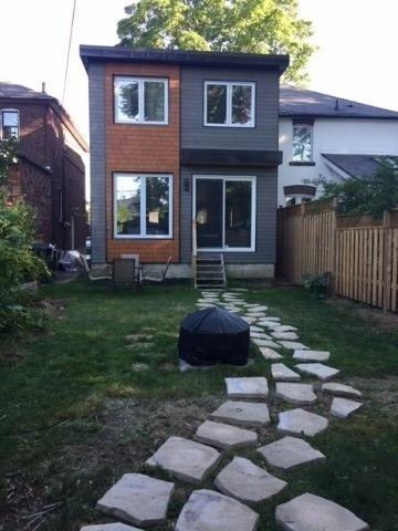 72 Kings Park Blvd, Toronto E4443830