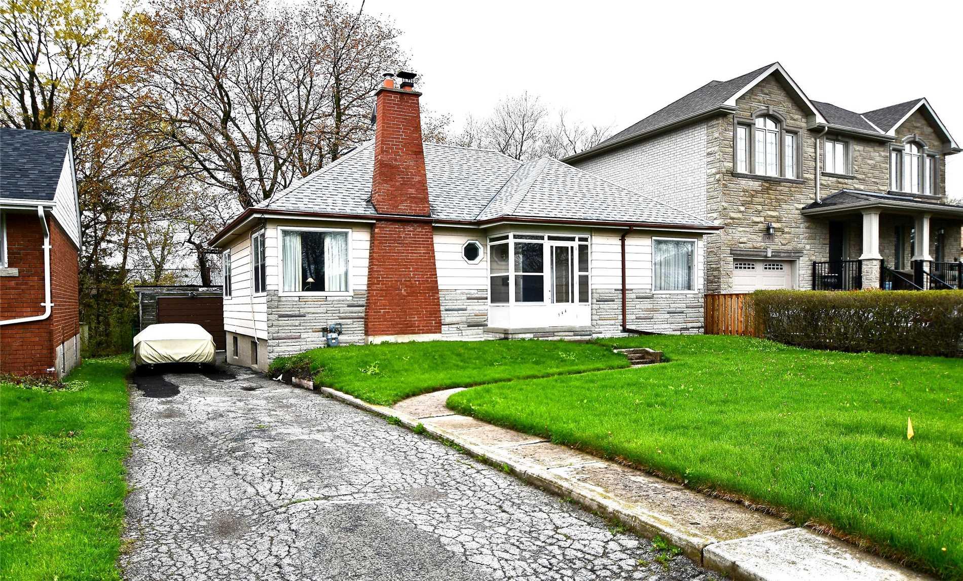 144 Dorset Rd, Toronto E4449180