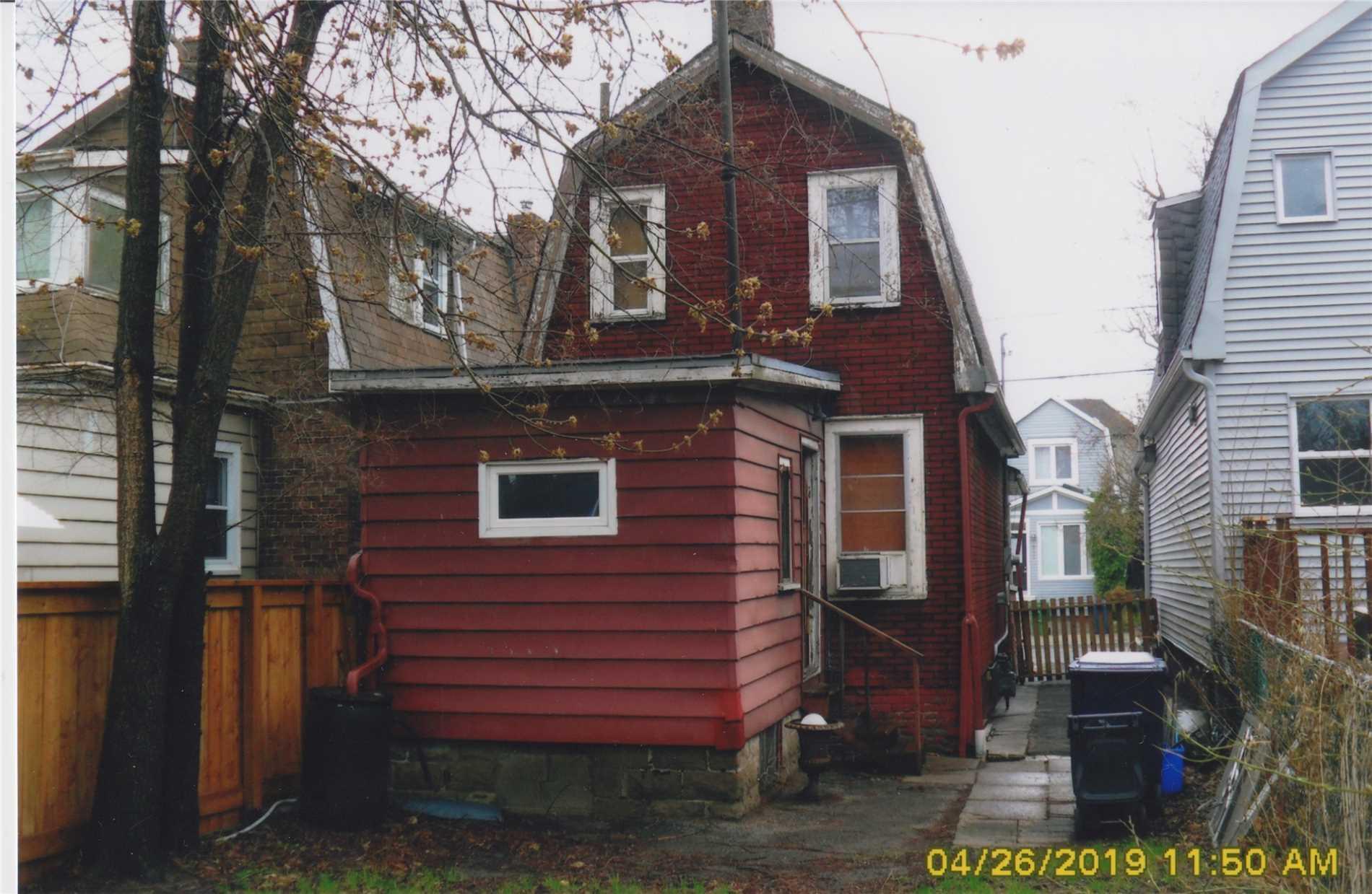236 Lumsden Ave, Toronto E4449214