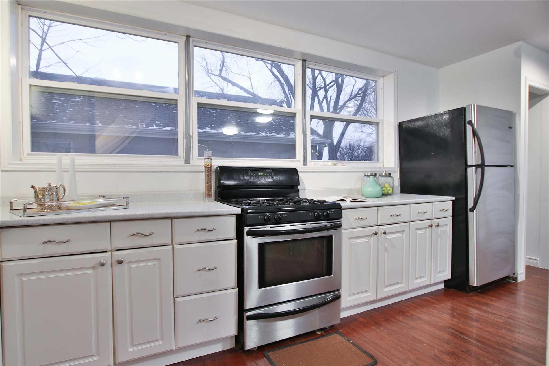 91 Neilson Ave, Toronto E4451436