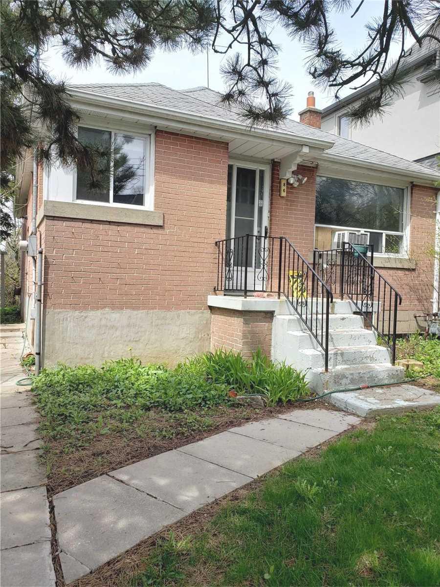 86 Eastville Ave, Toronto E4452831