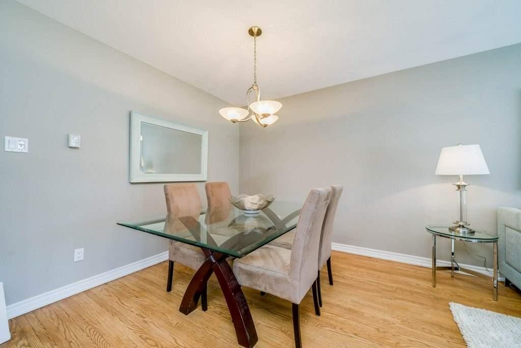 261 Sylvan Ave, Toronto E4455839