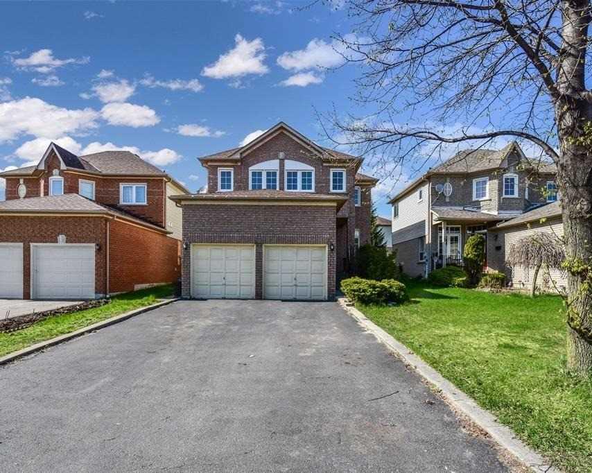 22 Bach Ave, Toronto E4459775