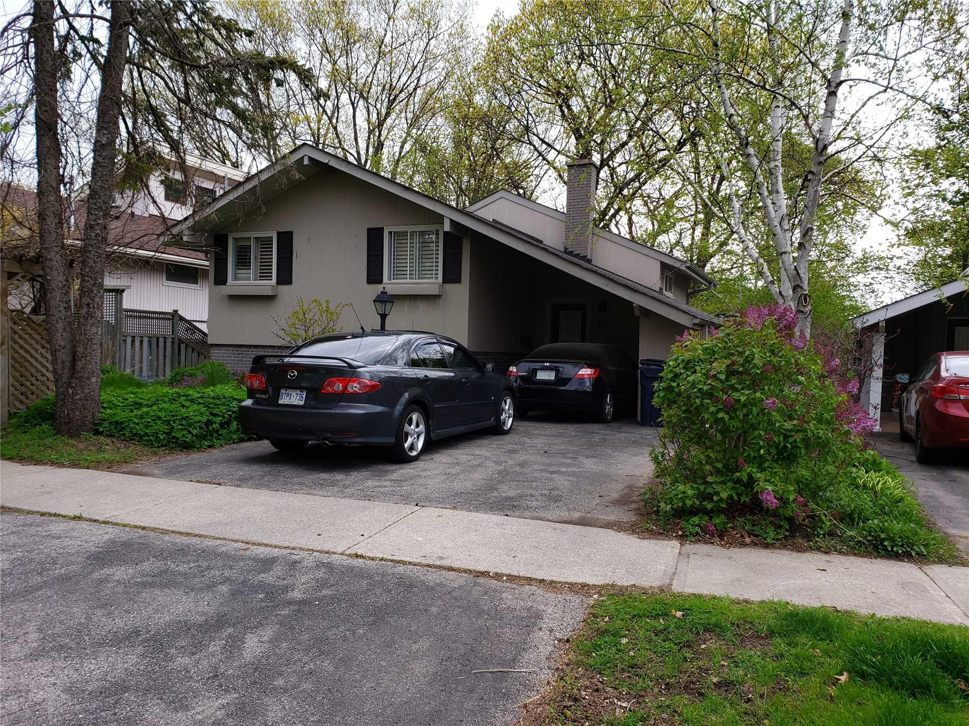 181 Birkdale Rd, Toronto E4460731