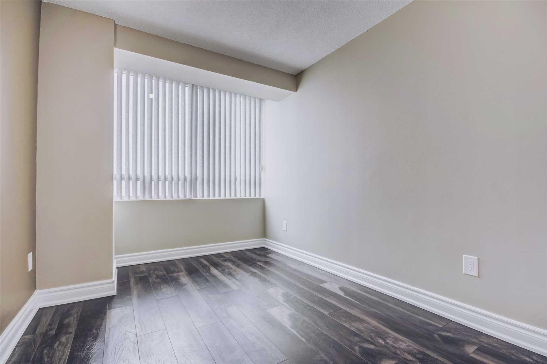 #1103 - 3050 Ellesmere Rd, Toronto E4463283